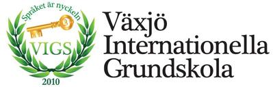 Växjö Internationella Grundskola